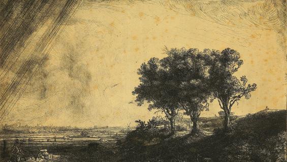 rembrandt-wallraf-1200.jpg
