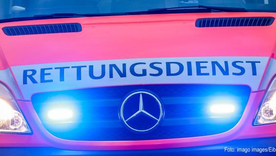 rettungsdienst-imago72203546-1200.jpg