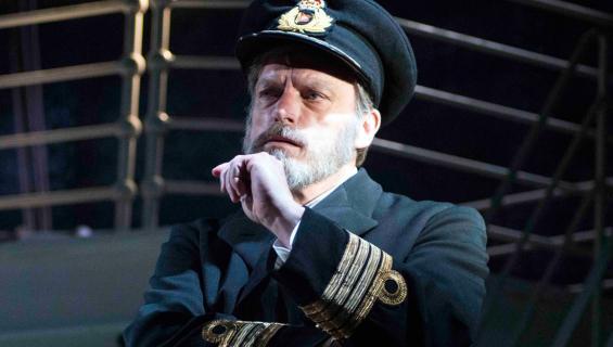 titanic-musical-1200.jpg