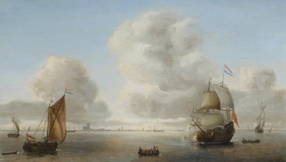 wrm-willem-van-diest-1650-59-1200.jpg