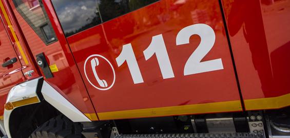 Feuerwehr Köln Twitter