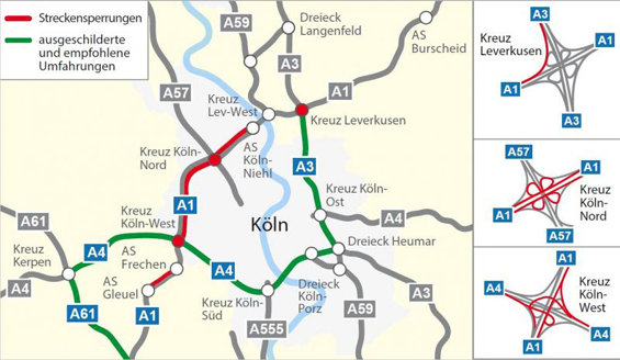 Quelle: Landesbetrieb Straßen.NRW