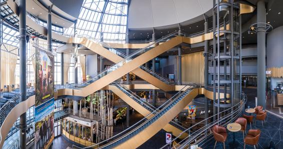 Cinedom Köln Preise