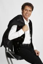 Cliff Richard steht im November in der Lanxess Arena auf der Bühne. (Foto: ARENA Management)