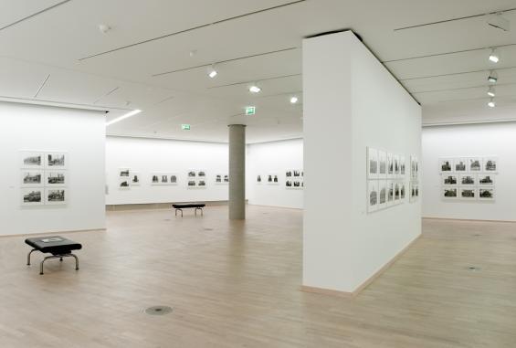 Photographische Sammlung/SK Stiftung Kultur Foto: Susanne Fern