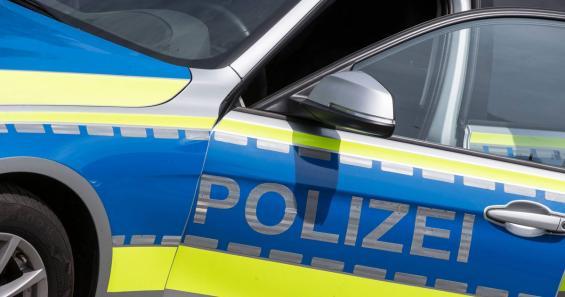 Polizei Köln Lindenthal