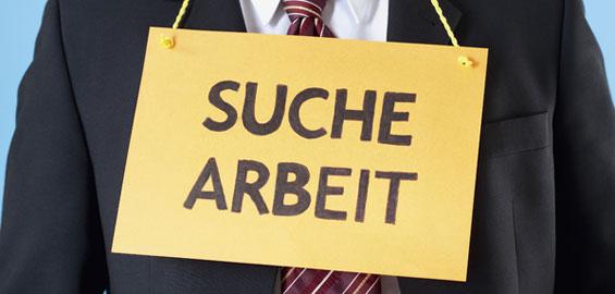 Jobwechsel Ja Oder Nein Koelnde