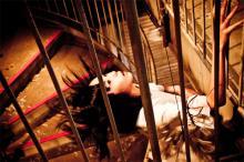 """""""The Shock Labyrinth"""" in 3D wird am 26. März um 23 Uhr vorgeführt. (Foto: fantasyfilmfest.com)"""