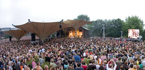 Veranstaltungen Tanzbrunnen Köln