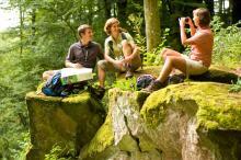 Foto: Eifel Tourismus