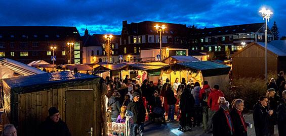 Totensonntag Weihnachtsmarkt.Ausflugstipps Zum Wochenende 25 Und 26 November 2018 Koeln De