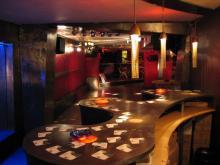 ABS Einziger Club in Klettenberg