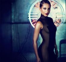 Alicia Keys begeisterte ihre Fans in der Domstadt. Foto: Michelangelo Di Battista/ RCA Records