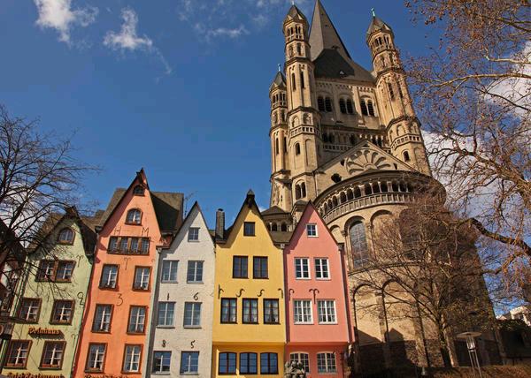 online partnerbörse Ansbach