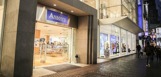Die 12 besten Geschäfte für schickes Shoppen in Köln ...