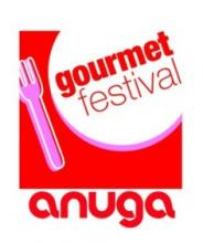 Anuga Gourmet Festival: Köln wird Schlemmermeile