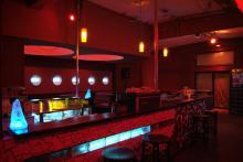 Das ARTheater: Café, Club und Theater in Einem