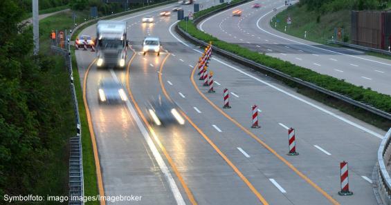 A4 Köln