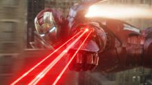 """The Avengers"" startet am 26. April in den Kölner Kinos. (Foto: Walt Disney Studios)"