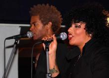 King Kamehameha Club Band: Ab jetzt jeden Mittwoch in Köln