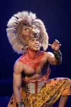 """""""Best of Musical - Gala 2010"""" bringt Musicalstars zusammen (Foto: stage entertainment)"""