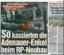 Bild Nachrichten Köln
