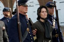 (c) TOBIS FILM 2011