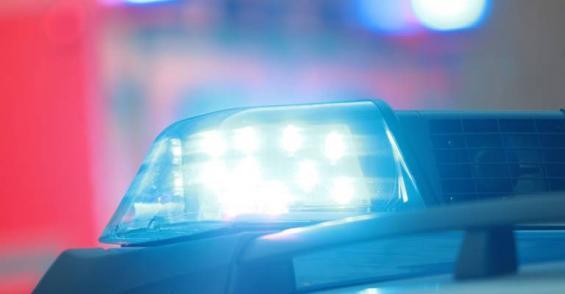 53-jähriger Randalierer stirbt nach Polizeieinsatz in Köln