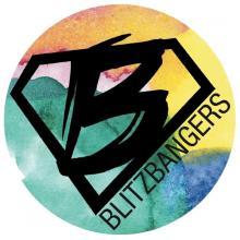 """Die Blitzbangers sind Veranstalter des """"Beat Puzzles"""" und legen bei der Party im Gloria auf."""