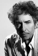 Bob Dylan: seine Deutschlandkonzerte im Herbst 2011 bekamen recht durchwachsene Kritiken.