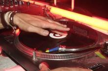 Bootshaus Deutz Ständig wechselnde Top-DJs