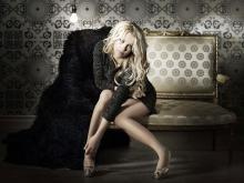 Britney Spears kommt am 18. Oktober für ein Konzert in die Kölner Lanxess-Arena.