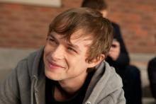 Protagonist Andrew wird gespielt von Dane DeHaan. (Foto: Twentieth Century Fox)