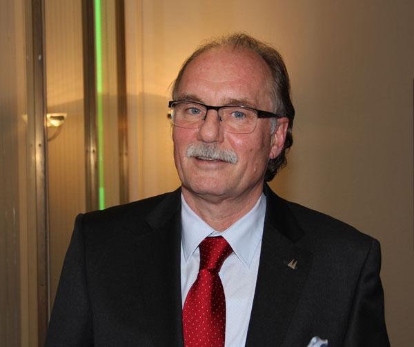 KölnKongress-Geschäftsführer <b>Bernhard Conin</b> (Foto: Christian Rentrop) - conin_600