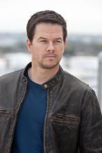 """In """"Contraband"""" zeigt sich Schauspieler Mark Wahlberg in Hochform. (Foto: Universal Pictures)"""