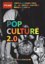 Das Programm des c/o pop-Festivals verspricht zahllose Highlights (Bild: c/o pop)