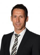 Thomas Eichin leitet künftig die Geschicke des Bundesligisten Werder Bremen. Foto: Kölner Haie