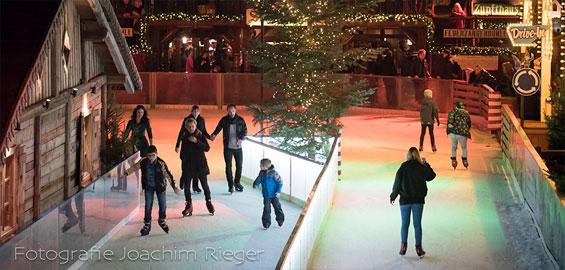 Schlittschuhlaufen Berlin Weihnachtsmarkt.Eislaufen In Köln Hier Könnt Ihr Schlittschuhlaufen Koeln De