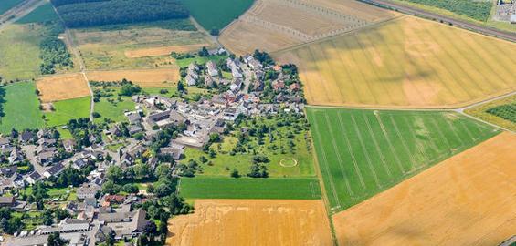 Elsdorf Köln
