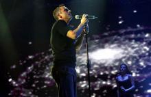 Eros Ramazzotti live erleben (Foto: dapd)