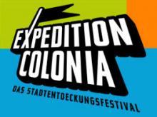 """""""Sendung mit der Maus für Erwachsene"""" die Expedition Colonia"""