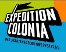 Expedition Colonia: Es gibt noch Karten
