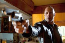 Driver kennt nur ein Ziel: Rache! © 2010 Sony Pictures Releasing GmbH
