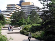 Die Fachhochschule Köln muss sich für die Verwendung der Studiengebühren rechtfertigen (Foto: Fachhochschule Köln)