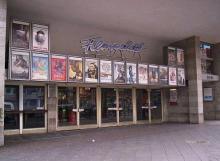 Aus für den Filmpalast in Köln (Foto:Cinestar)