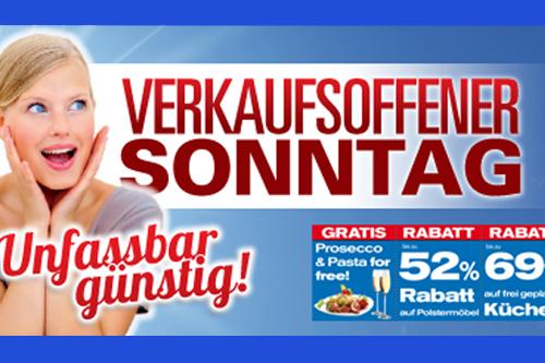 Möbel Flamme Köln Poll
