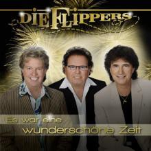 The Flippers nehmen auch von den Kölner Fans abschied.