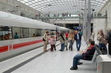 (Foto: Flughafen Köln/Bonn)