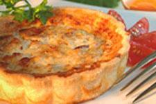 Französische Restaurants in Köln | koeln.de