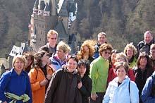 Neue Leute aus Köln kennenlernen und Freunde finden, die gerne ...